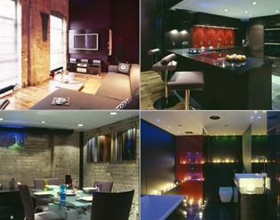 quirke mcnamara consultancy contact warehouse interior design